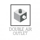 ikona-double_air_outlet